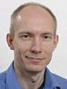 Jesper Bomholt